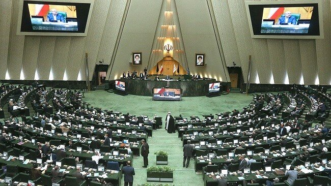 نمایندگان با اصلاح قانون اجرای سیاستهای کلی اصل ۴۴ قانون اساسی موافقت کردند