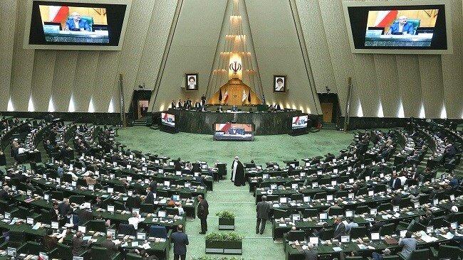 انتخاب ۲ نماینده برای عضویت در شورای عالی مقابله با جرائم پولشویی