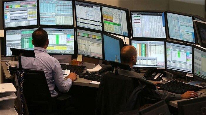 سیر صعودی معاملات در بورس نیویورک