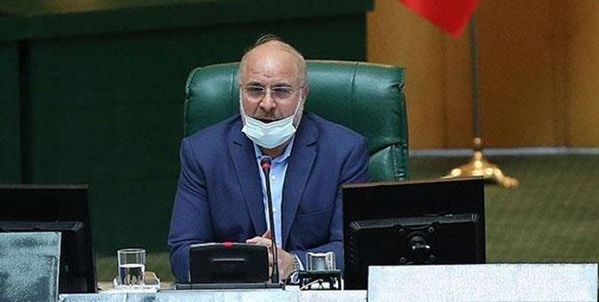 دولت در بودجه ۱۴۰۰ توجه ویژه به ناجا داشته باشد