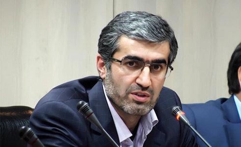 کارت اعتباری خرید کالای ایرانی برای کارگران