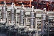 تولید ۱۴ میلیارد مترمکعب گاز در پالایشگاه نهم پارس جنوبی