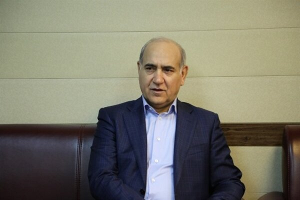 تسهیلات ۵۰۰ میلیارد تومانی به صادر کنندگان زعفران