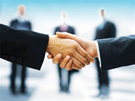 اعزام ۵ رایزن بازرگانی جدید تا پایان سال