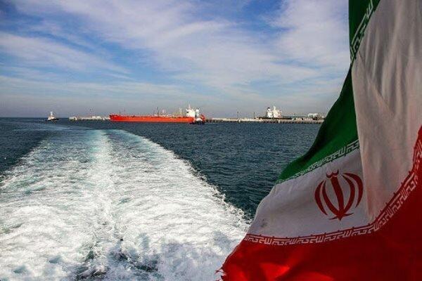 تأثیر بحران قره باغ بر ترانزیت انرژی قفقاز/ ژئوپلیتیک ایران ارزان و امن است