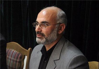 سند چشم انداز اقتصاد ایران در ورطه فراموشی