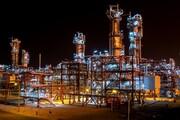 تولید تکلیفی گاز از پارس جنوبی محقق شد/ برداشت مازاد بر برنامه