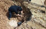 استانداردسازی ۹۱۳ فقره انشعاب آب و فاضلاب در ارومیه
