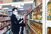 ۹۶ هزار فقره بازرسی از توزیع کالا و خدمات در استان بوشهر انجام شد