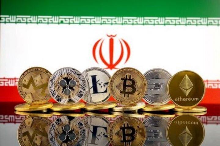 بانک مرکزی باید برای رمزارزها پشتوانه تعریف کند