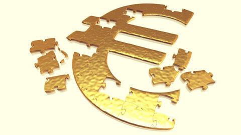 نسخه صندوق بینالمللی پول برای عبور اقتصادهای اروپایی از بحران کرونا