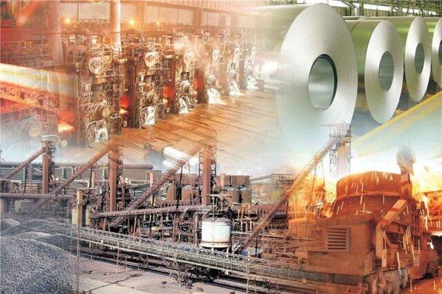نرخ تورم تولیدکننده بخش معدن در فصل تابستان افزایش یافت