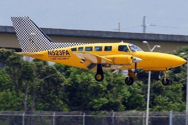 خرید ۲ فروند هواپیمای امبرائر با ظرفیت۵۰ نفر برای توسعه ناوگان «ایرتاکسی»