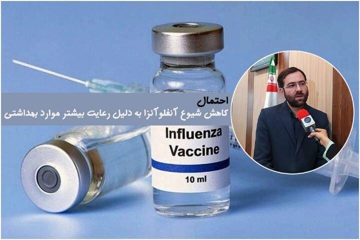 تحریم های ظالمانه امریکا؛ سدی برای واردات واکسن