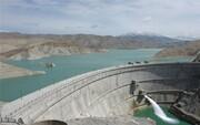 سد مارون۲ به صورت مجتمع اجرا می شود/قرارگرفتن۲۰۰ هکتار از اراضی در دریاچه سد