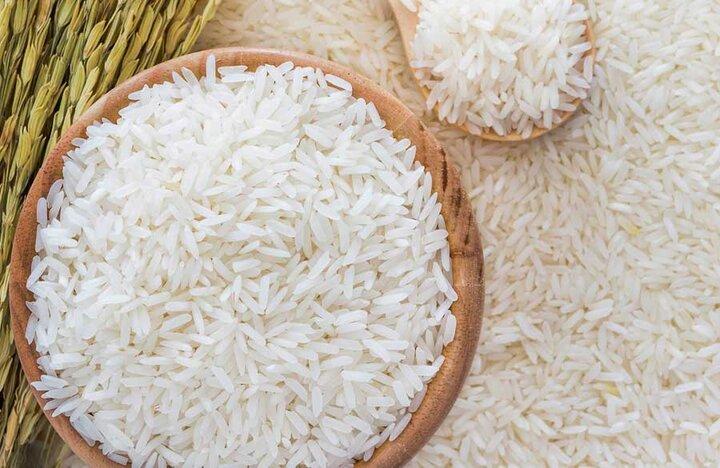 ارزش ۳۰ هزار میلیارد تومانی تولید برنج در مازندران