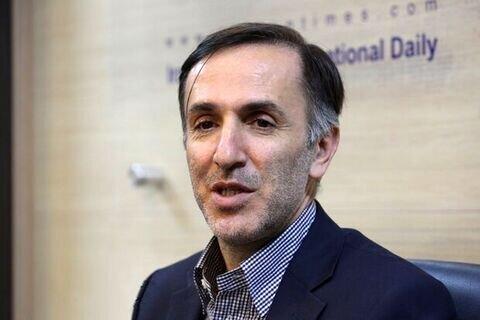 رشد ۸۲ درصدی صادرات ایران در اقلام مشمول موافقت نامه اوراسیا