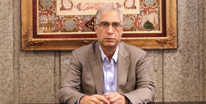 انتقاد از سیاستهای نامتمرکز صادرات| همسایگان شرقی تشنه محصولات صادراتی ایران