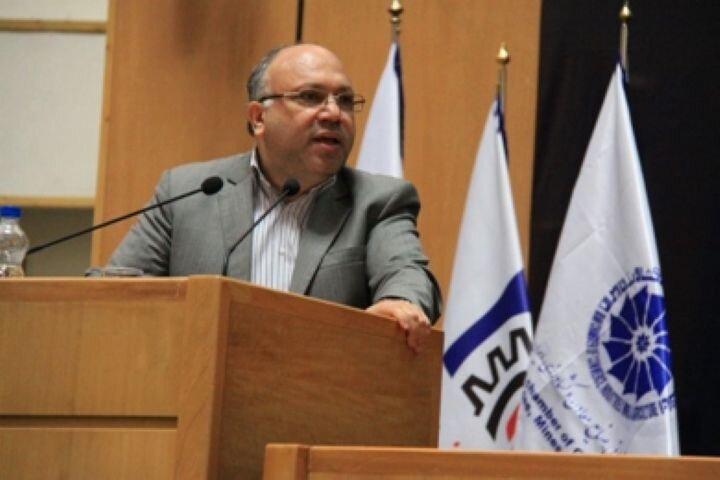 تسهیلات دولت خسارت واحدهای صنفی را جبران نمیکند