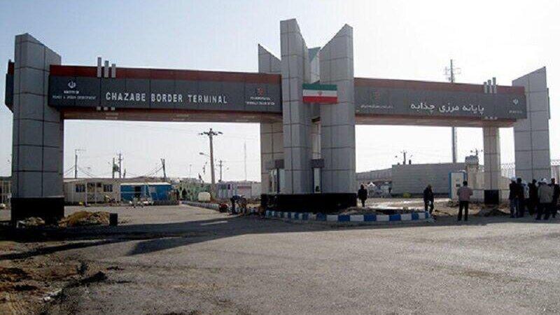 رقابت نزدیک ایران و ترکیه در صادرات ۹ میلیارد دلاری به عراق/ نوسانات ارزی و تورم ایران، عامل از دست رفتن بازار عراق است
