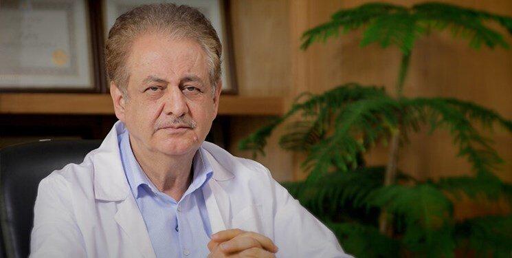 تهران در وضعیت فوق حاد کرونایی/ گنجایش بیمارستانها پر شد