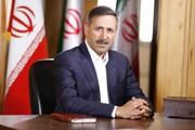 دستگاههای خدماترسان به تعهدات خود در منطقه ویژه اقتصادی شیراز عمل کنند