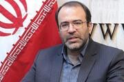 معوقات بانکی، بیمهای و مالیاتی موانع شایع واحدهای تولیدی در اصفهان