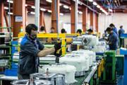 احیای ۶۰۰ واحد تولیدی راکد طی ۴ سال اخیر در کرمانشاه
