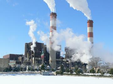 احداث نیروگاه ۲۵ مگاواتی در آذربایجانشرقی