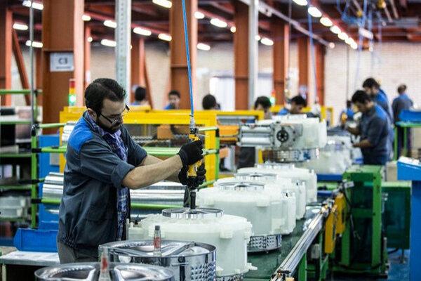 رهیافتی برای جلوگیری از رکود صنایع؛ از تامین مواد اولیه تا افزایش نقدینگی