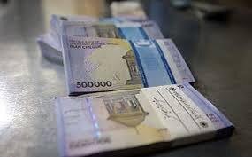 پرداخت ۷۸۰ میلیون تومان تسهیلات کرونا به واحدهای گردشگری ایلام