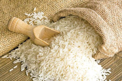 ۱۰۰ برند برنج در گیلان فعالیت می کنند