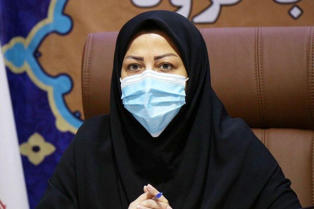 فاطمه منصوری - خبرگزاری بازار - سایت خبری بازار