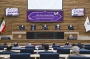 ارسال ۷۱۰ پروژه سرمایه گذاری و ایجاد اشتغال روستایی خراسان شمالی به وزارت کشور