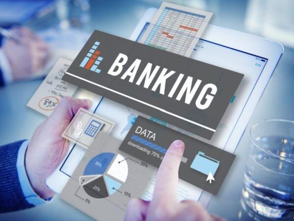 افزایش کارمزدهای بانکی از اول آذر اعمال می شود