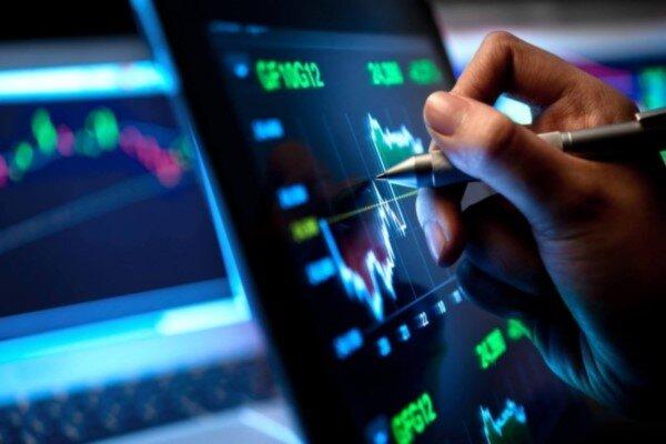 معاملات بزرگ بورس در  سه شنبه آخر سال