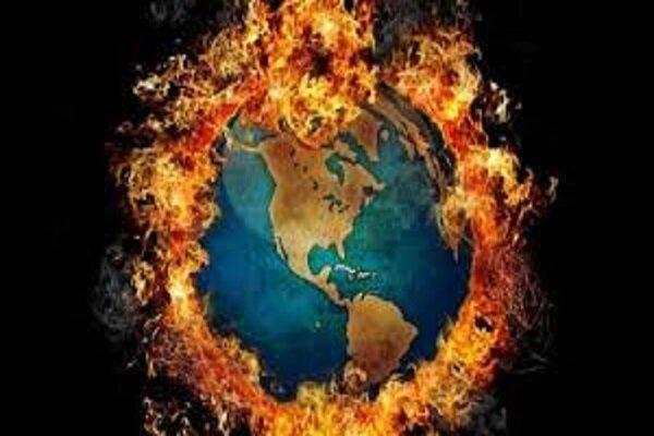 گرمایش زمین؛ ثبت گرمترین سپتامبر تاریخ