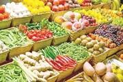 ۴ میلیون تن محصول کشاورزی در زنجان تولید می شود