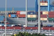 واردات ۷میلیون دلاری کالا به خراسان شمالی