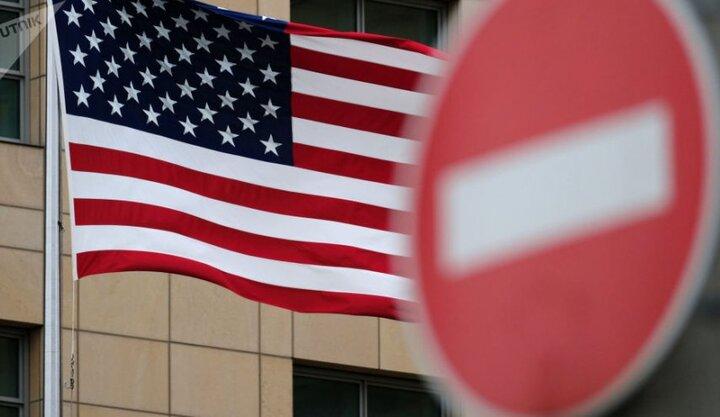 منافع امریکا و روسیه در مدیترانه شرقی چگونه تامین می شود؟