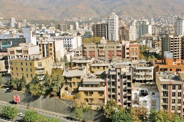 ساخت ۲۰ هزار واحد مسکونی در بافتهای فرسوده خراسان شمالی
