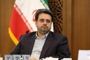 ۹۰ درصد ارز حاصل از صادرات استان اصفهان به اقتصاد داخلی برگشت داده شد