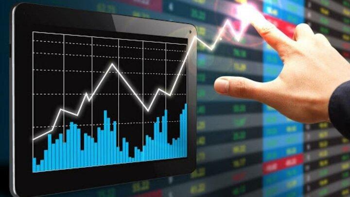 عکس العمل مثبت فارکس به انتخابات امریکا/ افت ارزش دلار به بازارها رونق داد