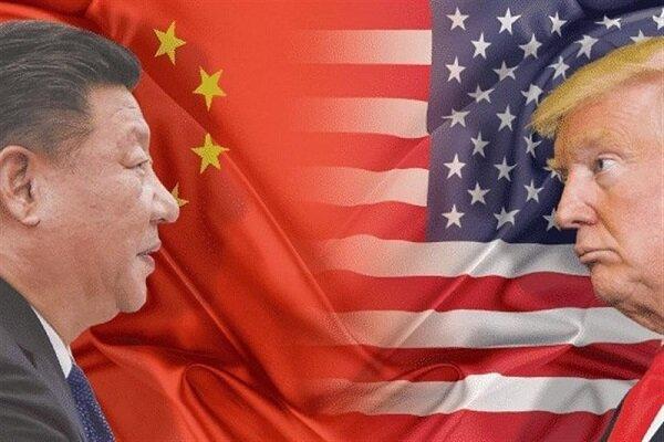 جدا کردن اقتصاد آمریکا و چین به طرفین آسیب میرساند/ اصول راهنمای استراتژی جدید ایالات متحده در آسیای شرقی