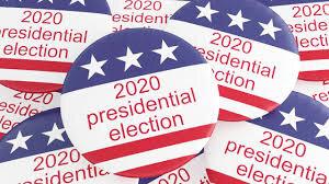 بازارها به سناریوهای پیش روی انتخابات آمریکا چه عکس العملی نشان خواهند داد؟