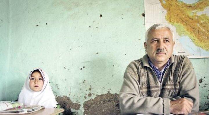 واریز پاداش پایان خدمت فرهنگیان بازنشسته تا آخر مهر ماه