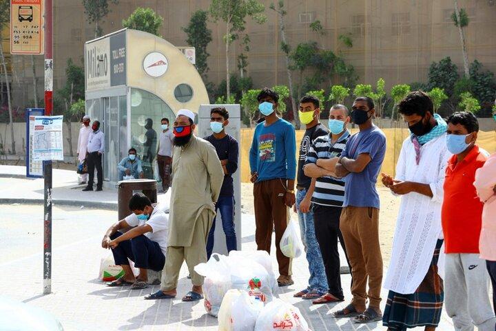 امارات 6
