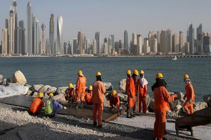امارات 7