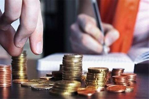 دلار در آستانه سقف کانال قیمتی و لزوم احتیاط در خرید دلار، سکه و خودرو