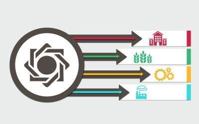 ۷۰۴ میلیارد ریال تسهیلات تولید و اشتغال در هرمزگان پرداخت شد